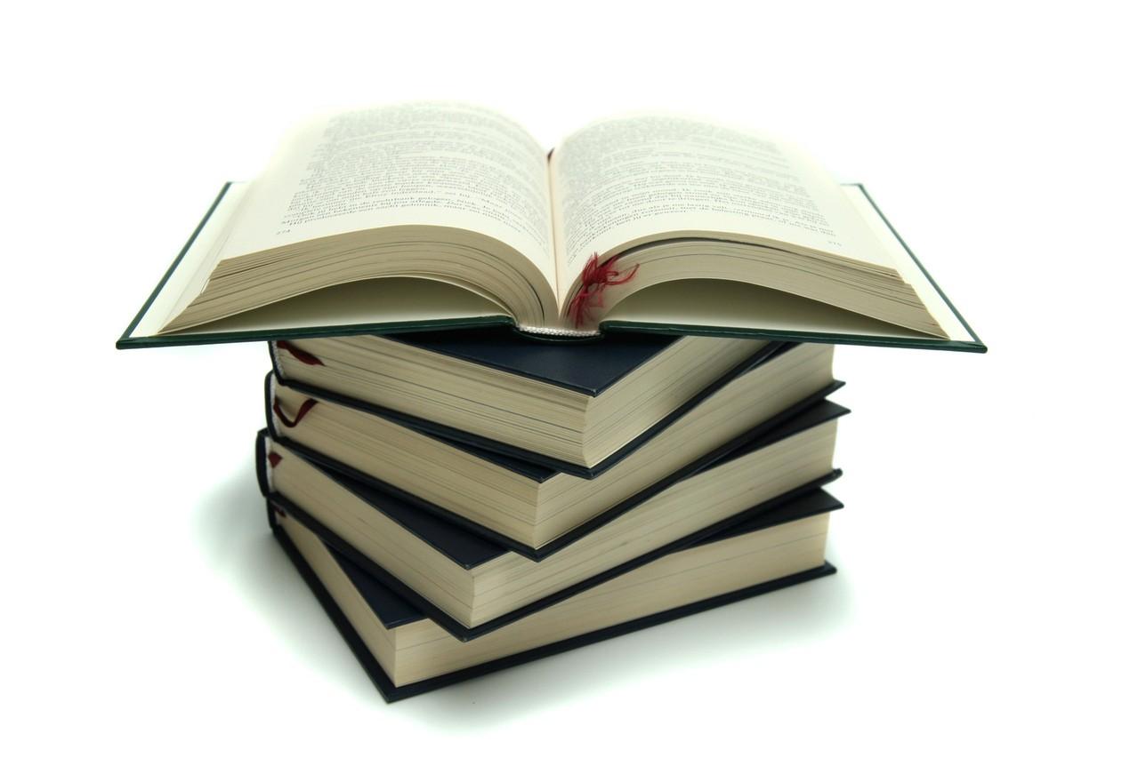 Tłumaczenia prawnicze i sądowe
