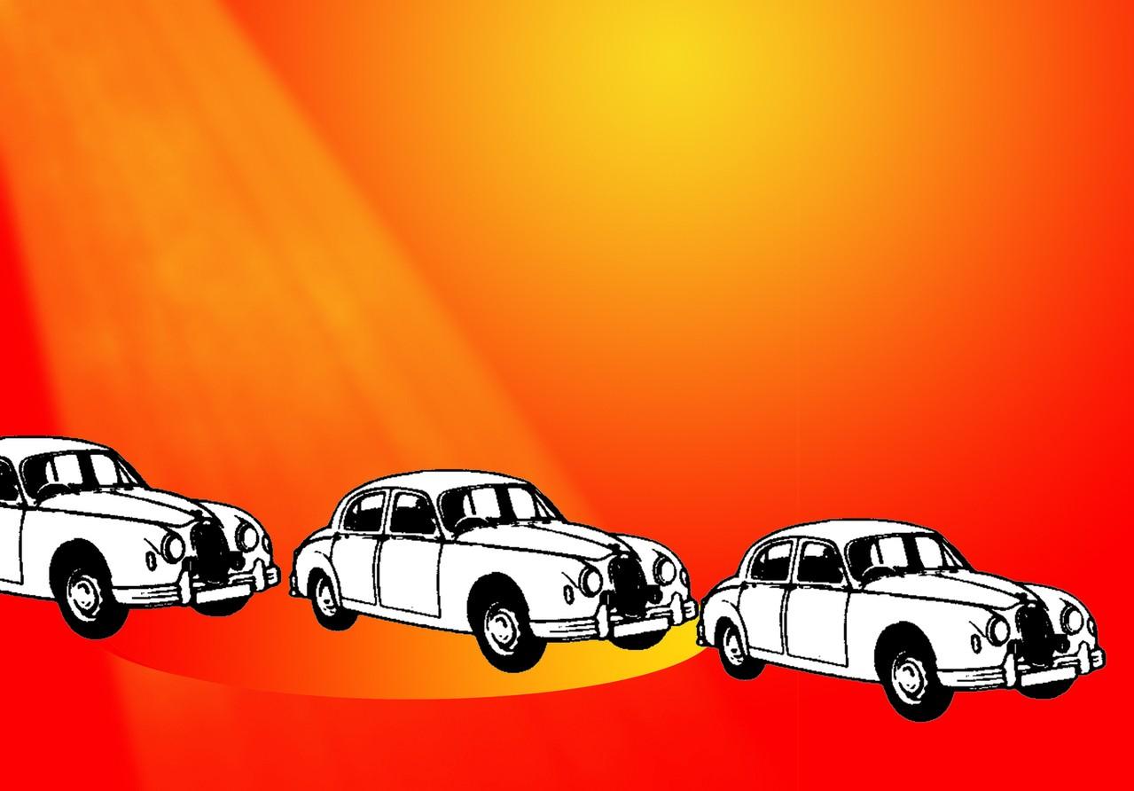 Ubezpieczenie sprowadzanego samochodu